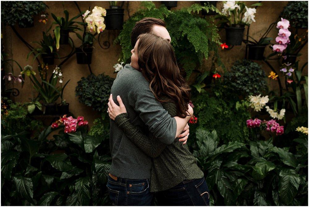 Hannah Leigh Photography Longwood Gardens Engagement Session_7974.jpg