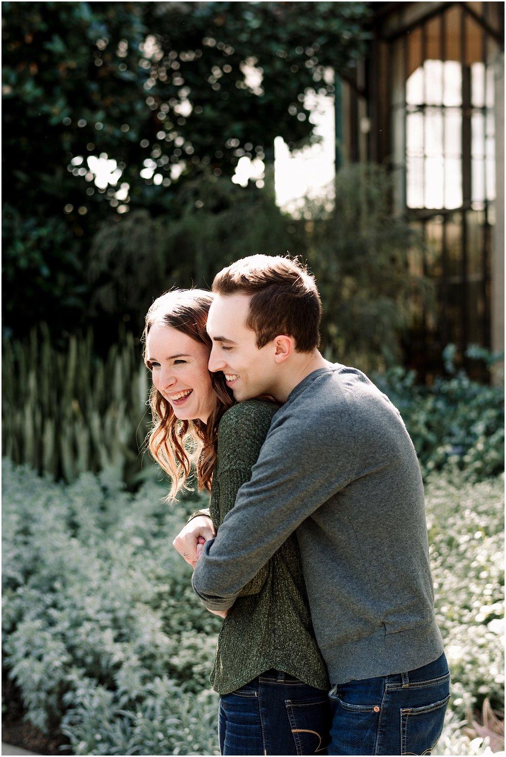 Hannah Leigh Photography Longwood Gardens Engagement Session_7970.jpg