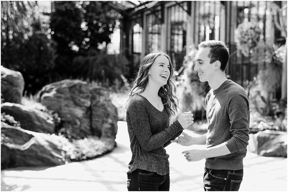Hannah Leigh Photography Longwood Gardens Engagement Session_7966.jpg
