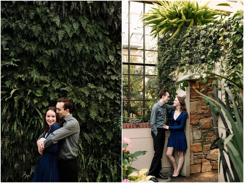 Hannah Leigh Photography Longwood Gardens Engagement Session_7961.jpg
