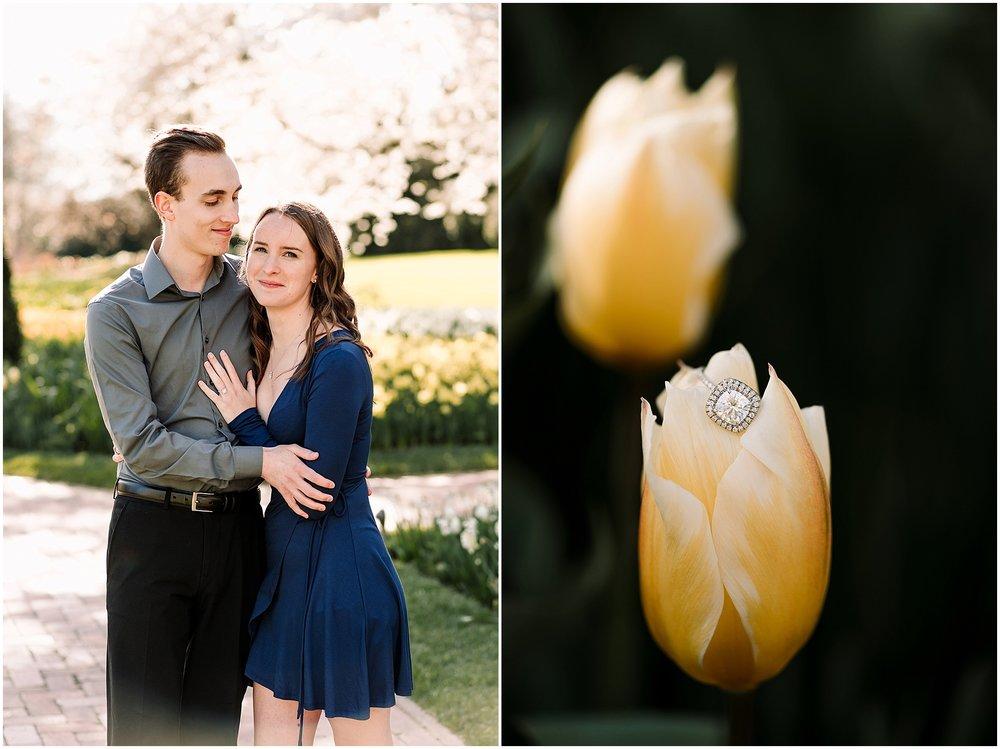Hannah Leigh Photography Longwood Gardens Engagement Session_7959.jpg