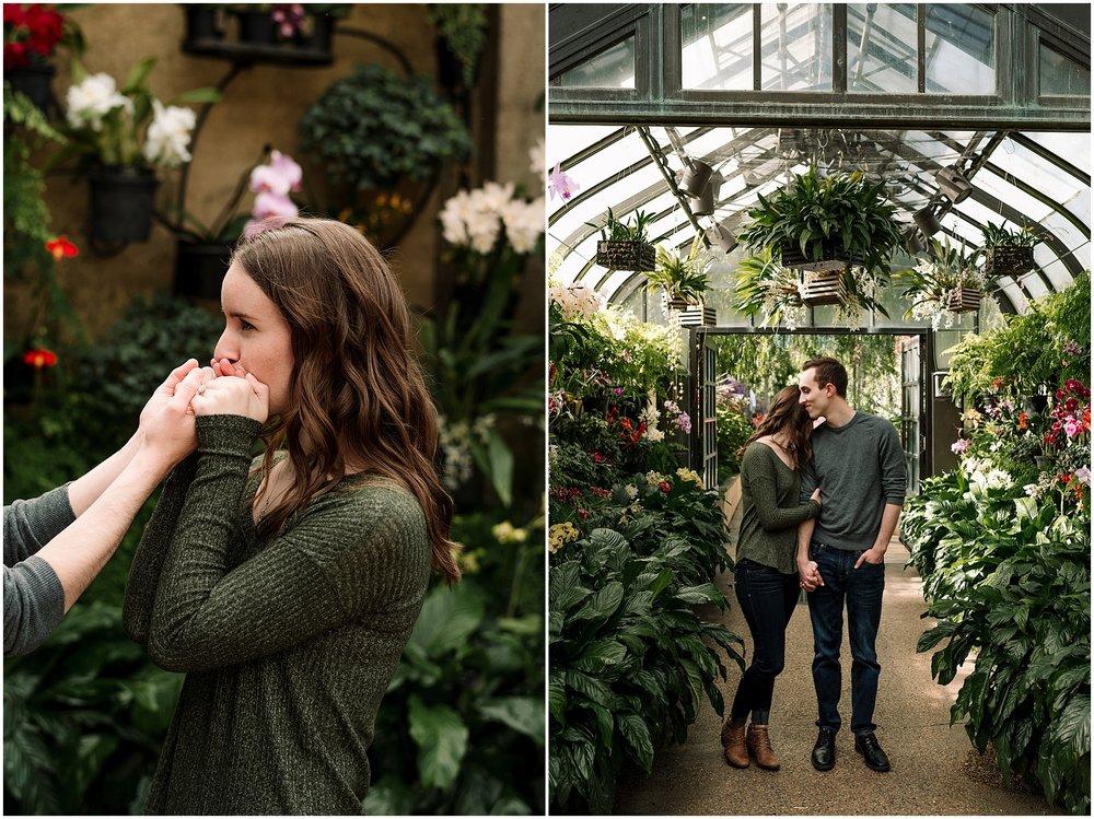Hannah Leigh Photography Longwood Gardens Engagement Session_7957.jpg