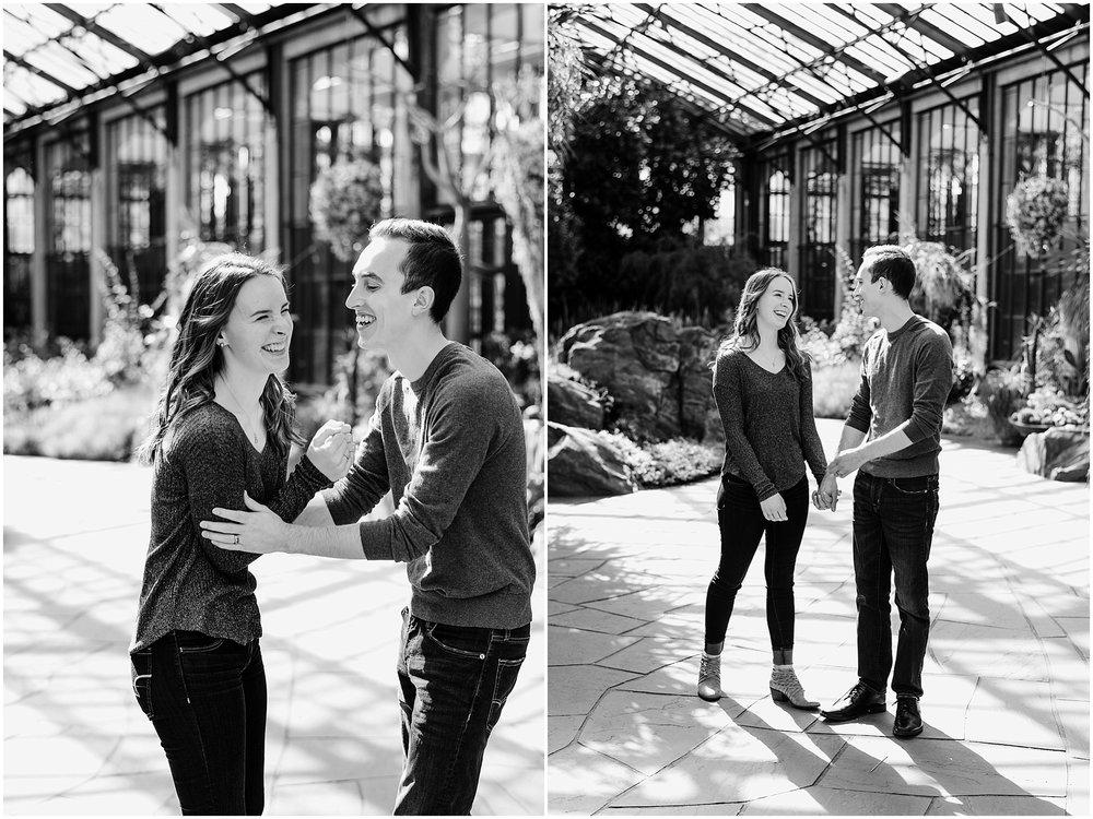 Hannah Leigh Photography Longwood Gardens Engagement Session_7956.jpg