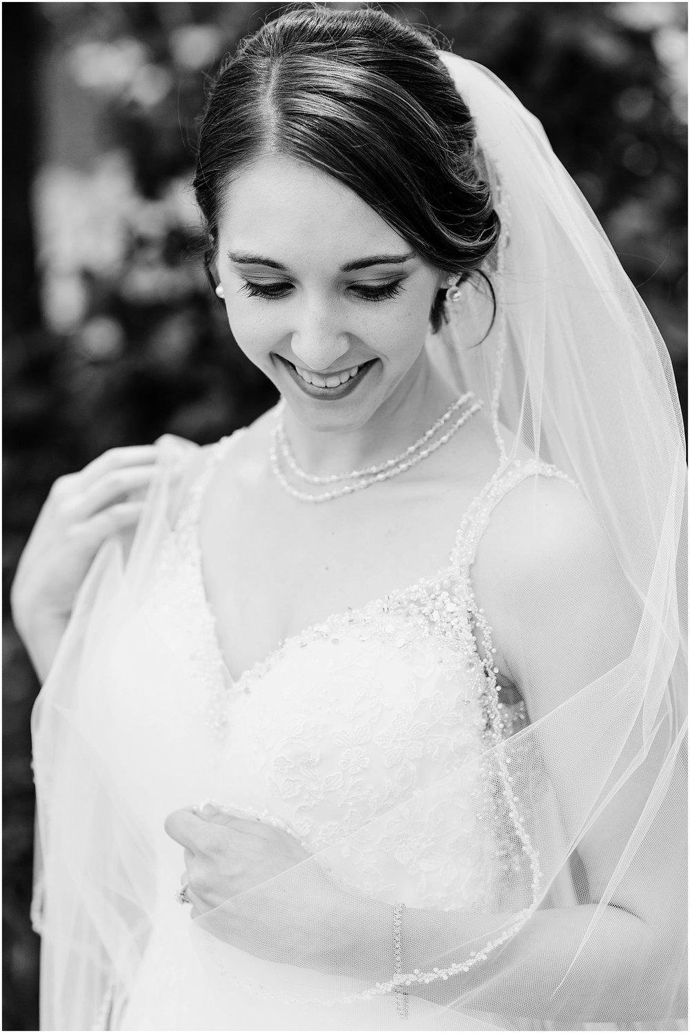 Hannah Leigh Photography York PA Wedding_8020.jpg