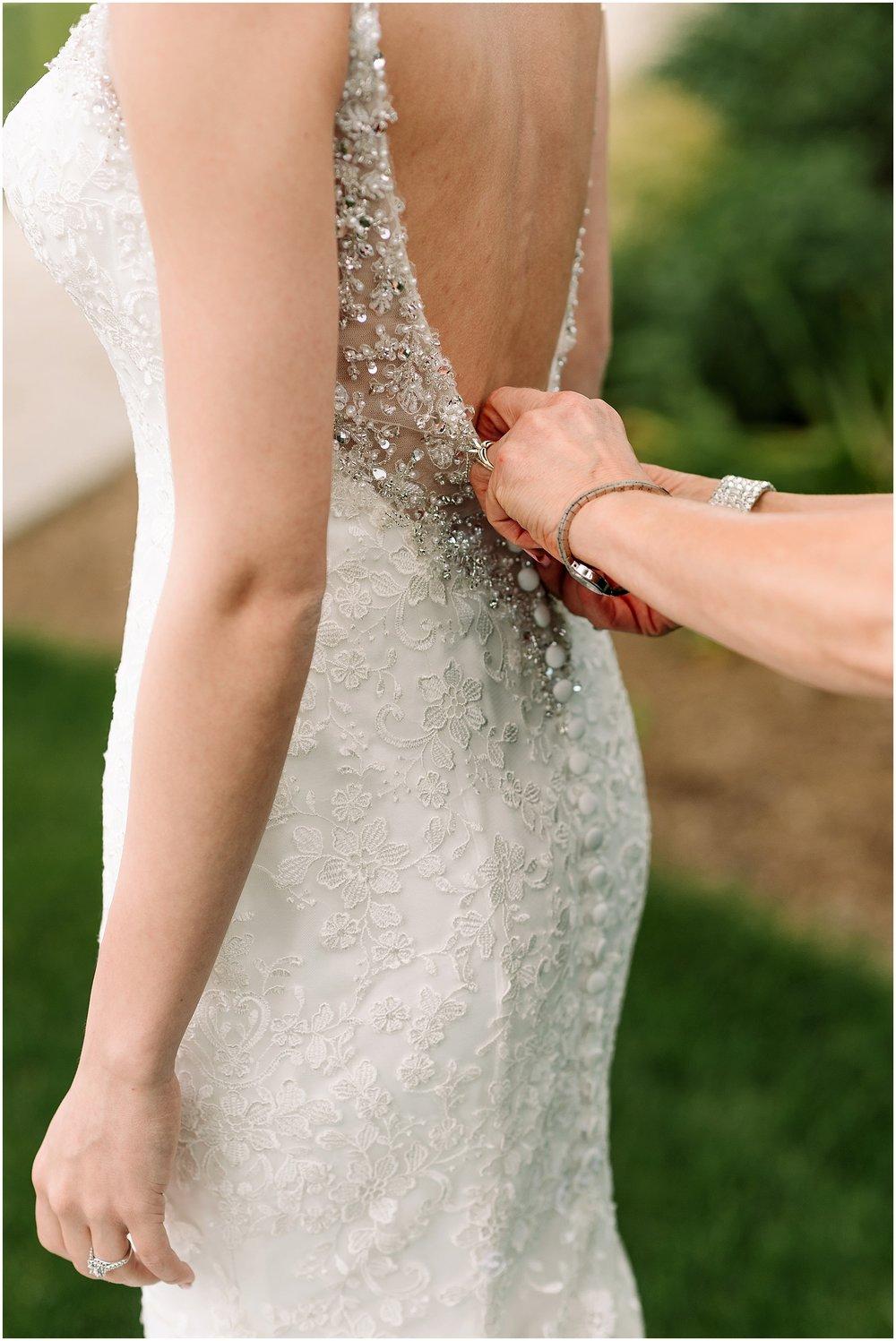 Hannah Leigh Photography York PA Wedding_8015.jpg
