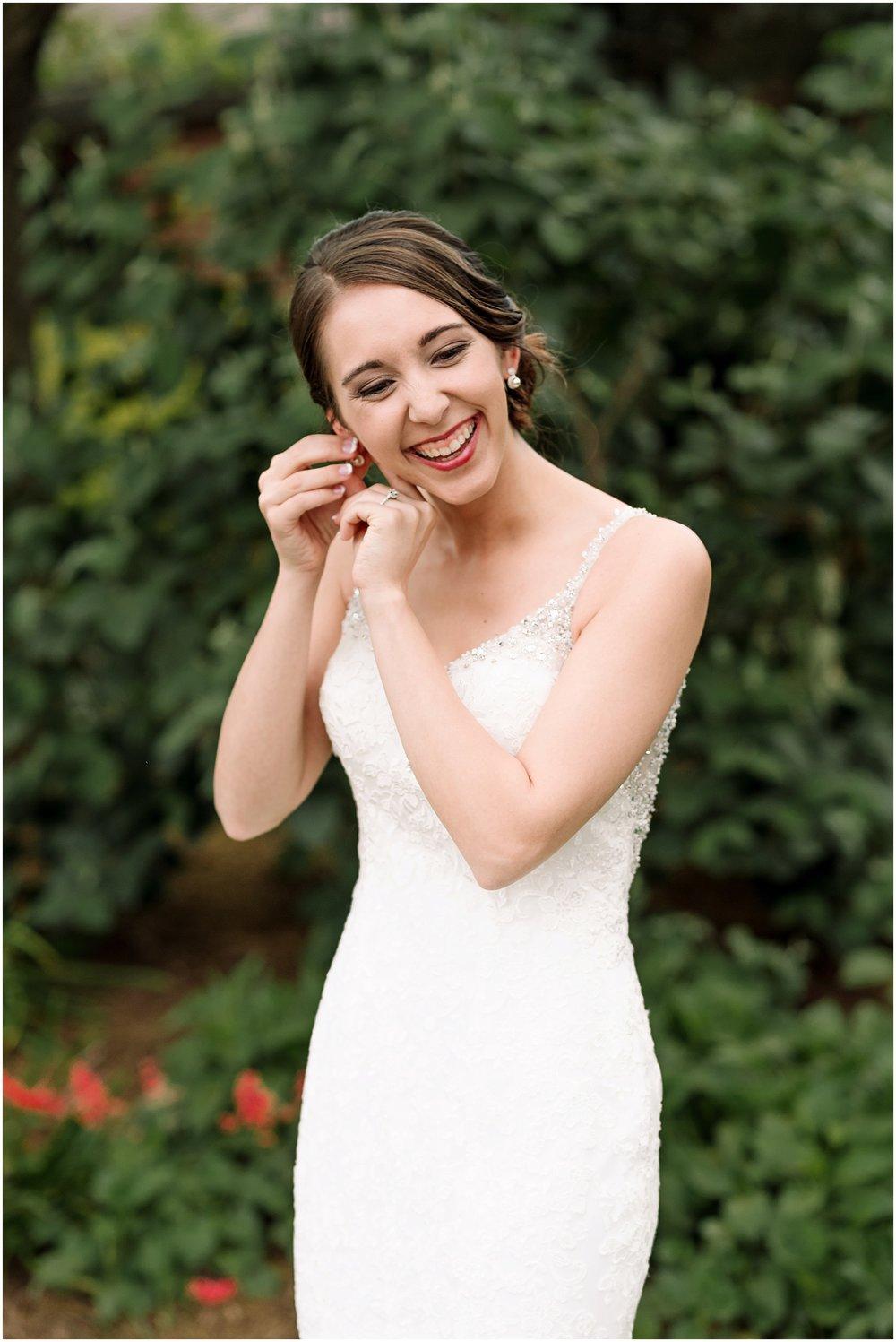 Hannah Leigh Photography York PA Wedding_8014.jpg