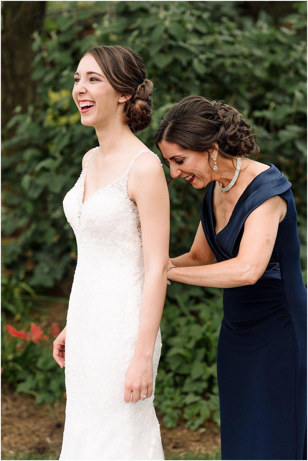 Hannah Leigh Photography York PA Wedding_8013.jpg