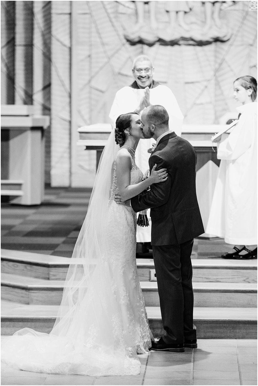 Hannah Leigh Photography York PA Wedding_8025.jpg