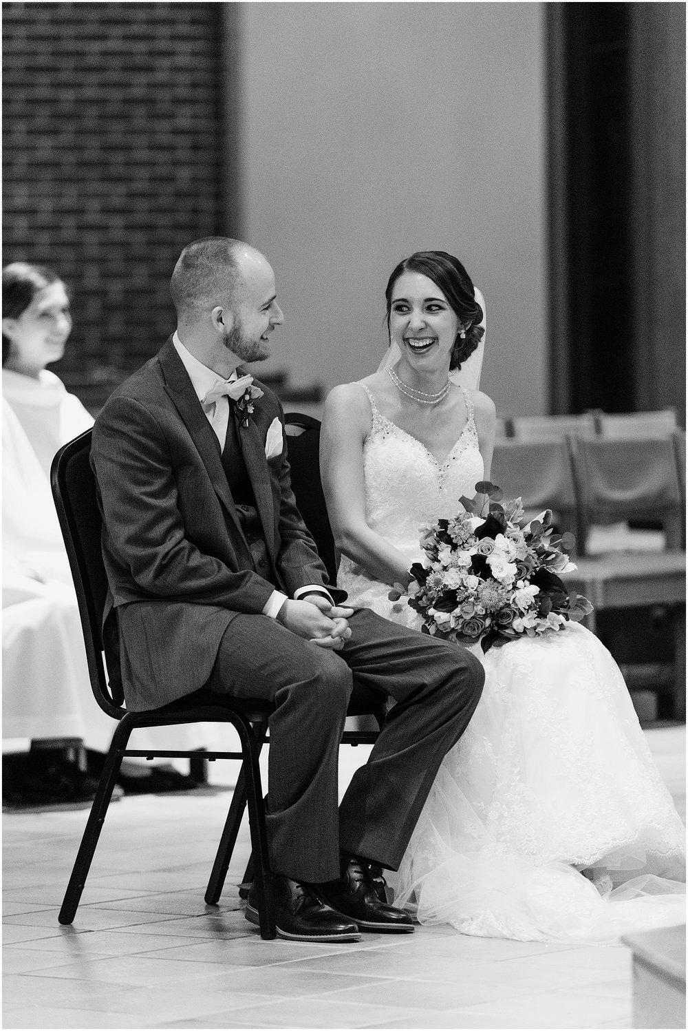 Hannah Leigh Photography York PA Wedding_8024.jpg