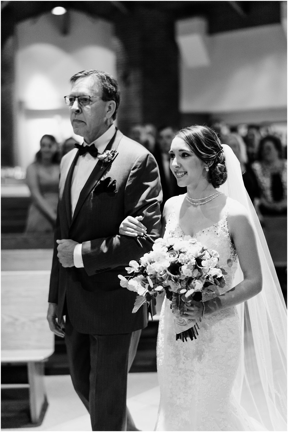 Hannah Leigh Photography York PA Wedding_8023.jpg
