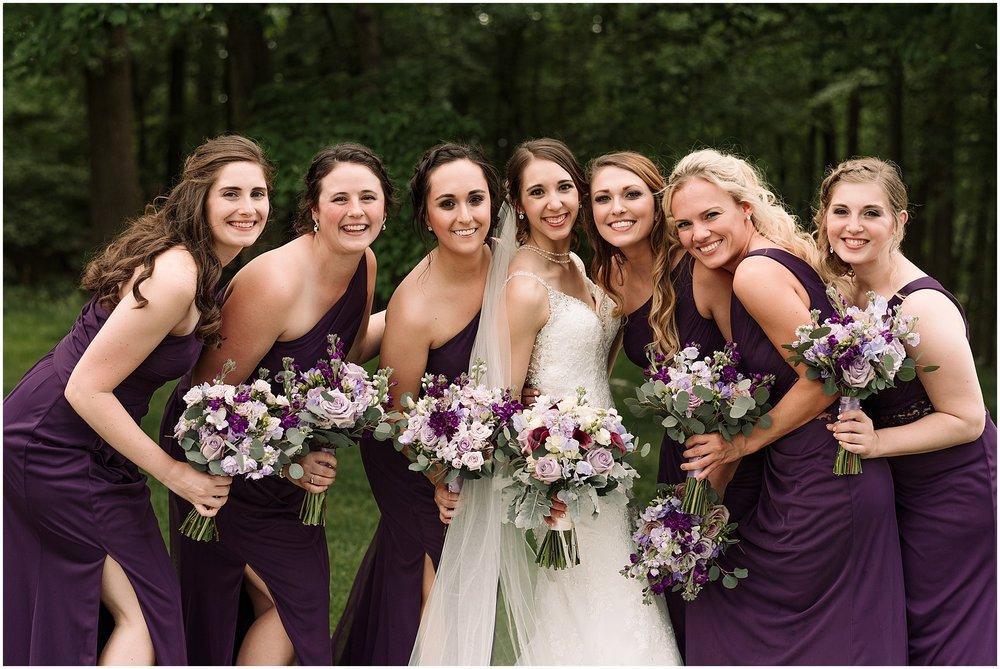 Hannah Leigh Photography York PA Wedding_8040.jpg