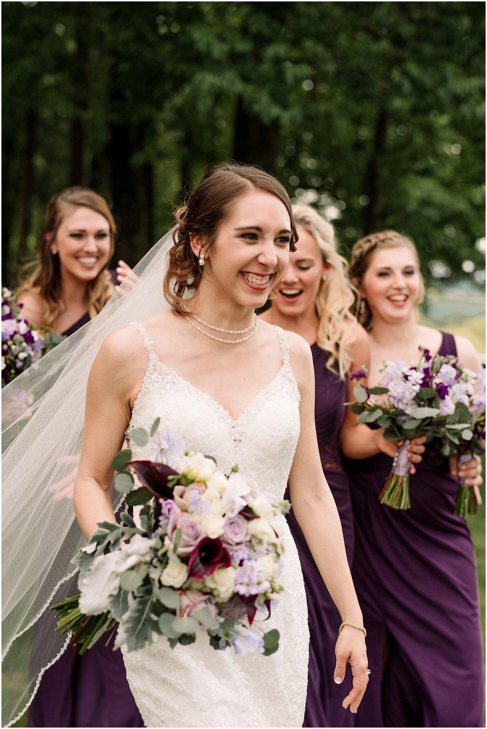 Hannah Leigh Photography York PA Wedding_8041.jpg