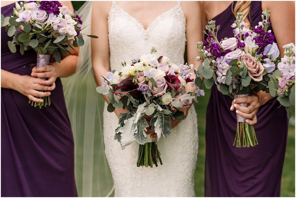 Hannah Leigh Photography York PA Wedding_8038.jpg
