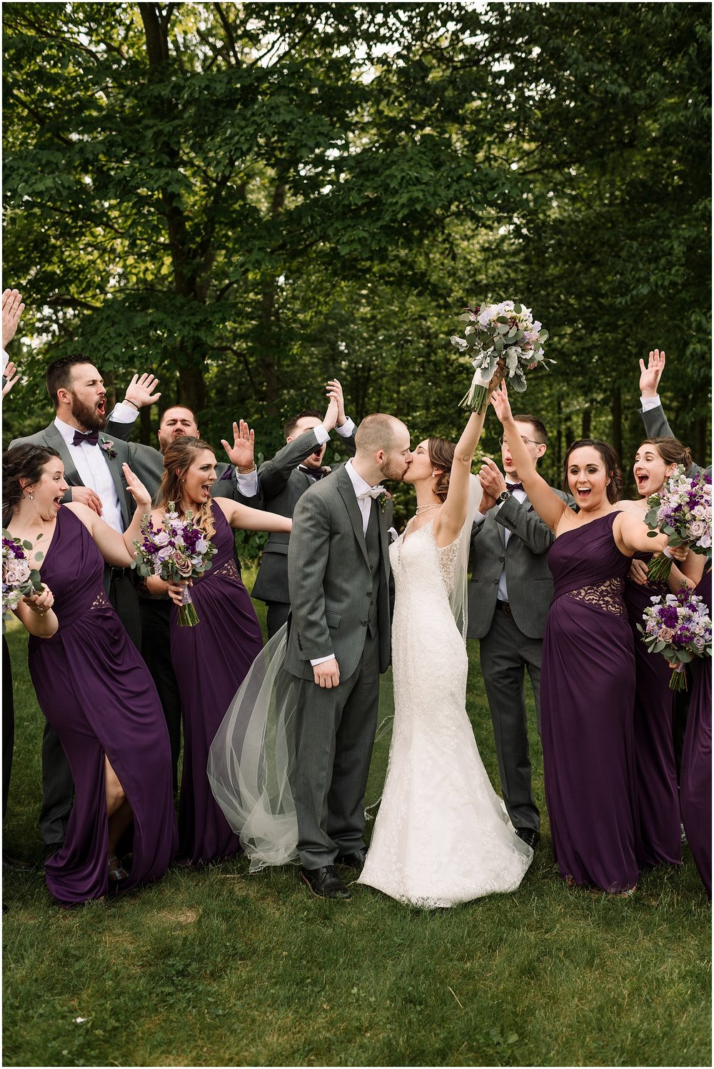 Hannah Leigh Photography York PA Wedding_8036.jpg