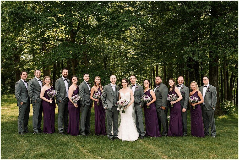 Hannah Leigh Photography York PA Wedding_8035.jpg