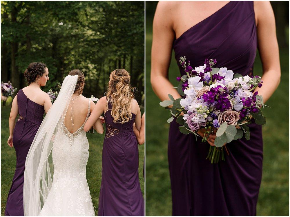 Hannah Leigh Photography York PA Wedding_8030.jpg