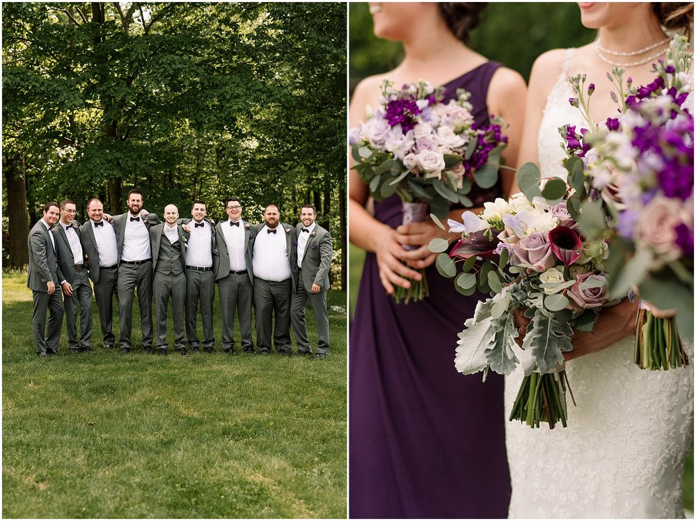 Hannah Leigh Photography York PA Wedding_8029.jpg