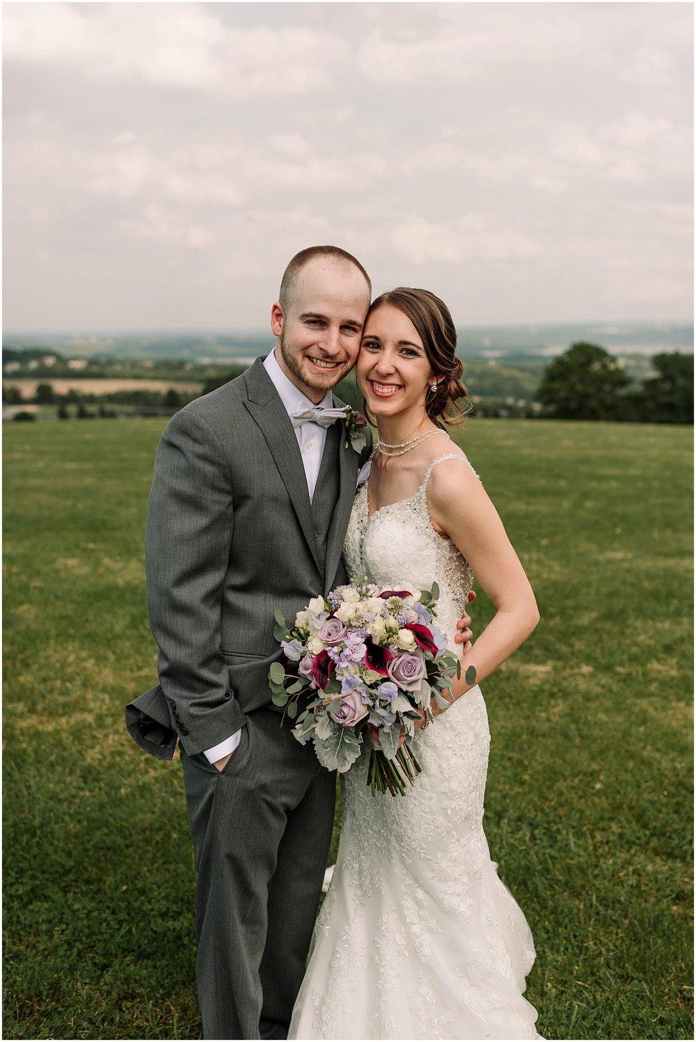 Hannah Leigh Photography York PA Wedding_8066.jpg