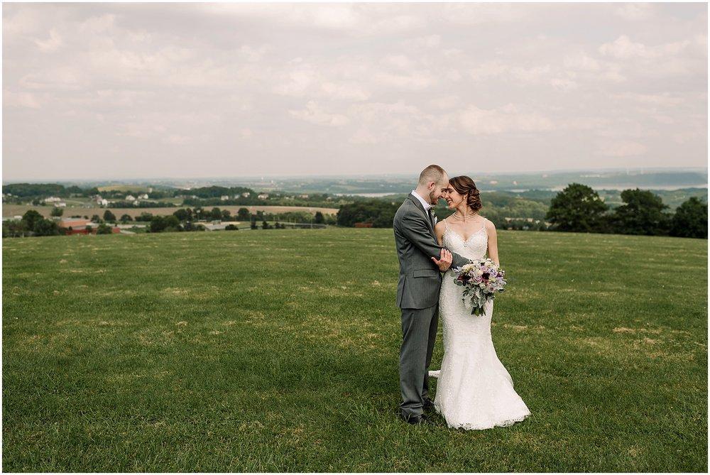 Hannah Leigh Photography York PA Wedding_8065.jpg