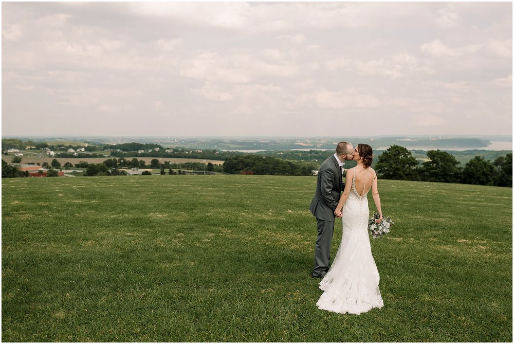 Hannah Leigh Photography York PA Wedding_8064.jpg