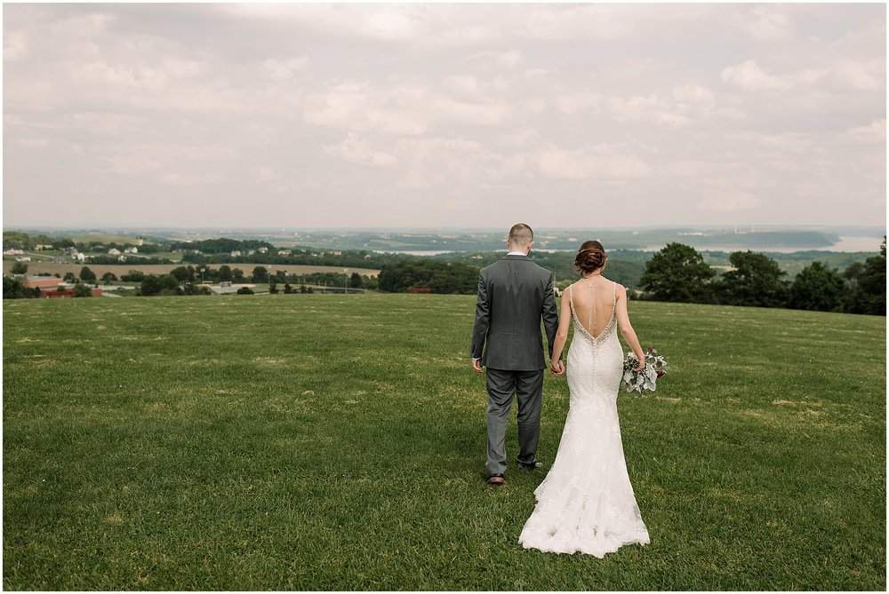 Hannah Leigh Photography York PA Wedding_8062.jpg