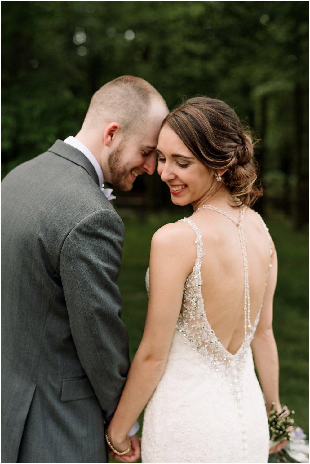 Hannah Leigh Photography York PA Wedding_8058.jpg