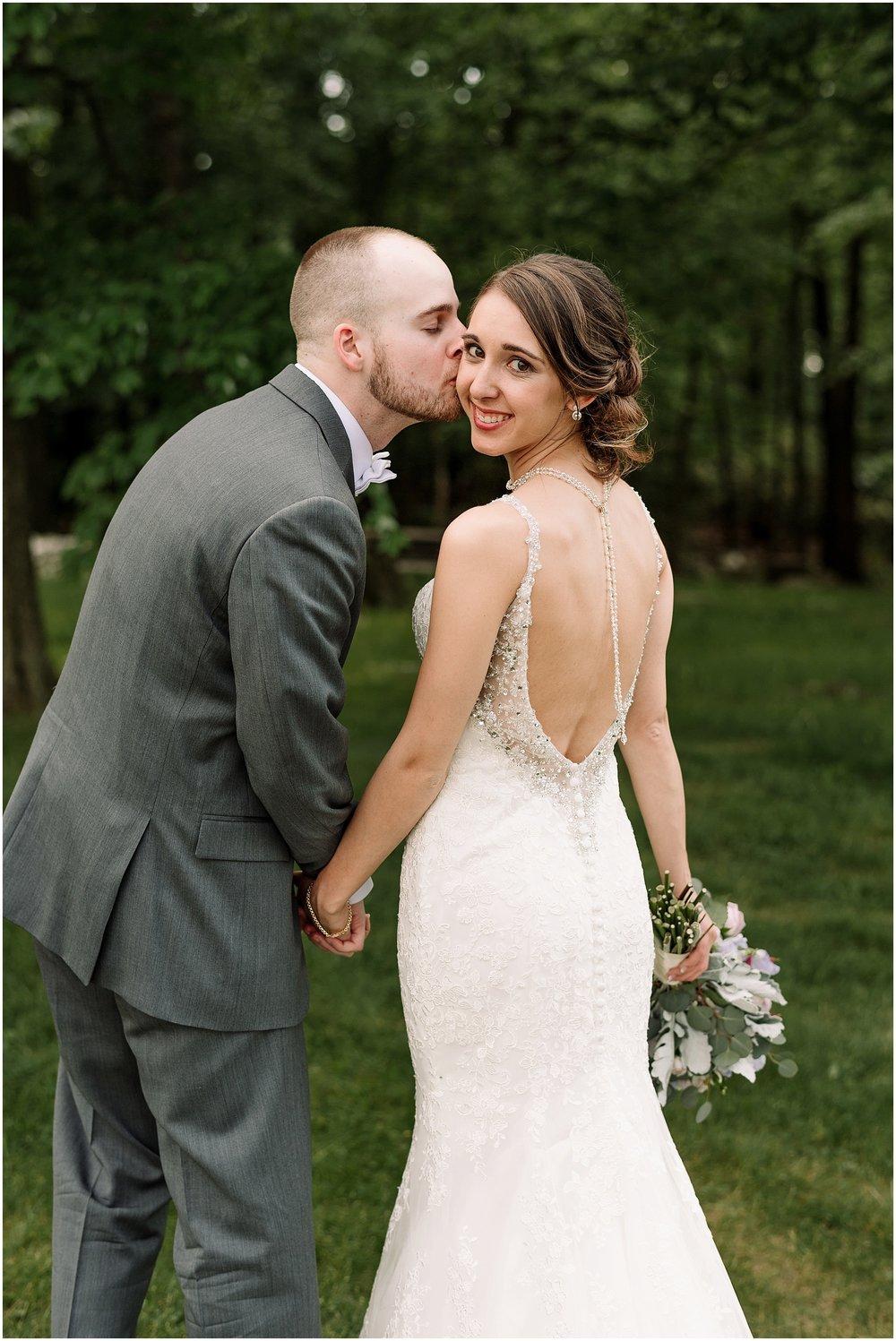 Hannah Leigh Photography York PA Wedding_8057.jpg