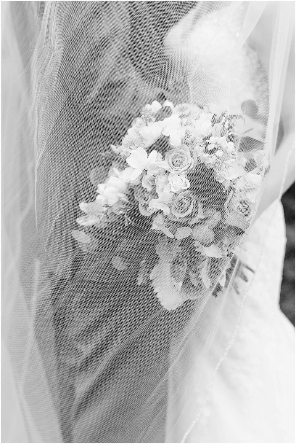 Hannah Leigh Photography York PA Wedding_8054.jpg