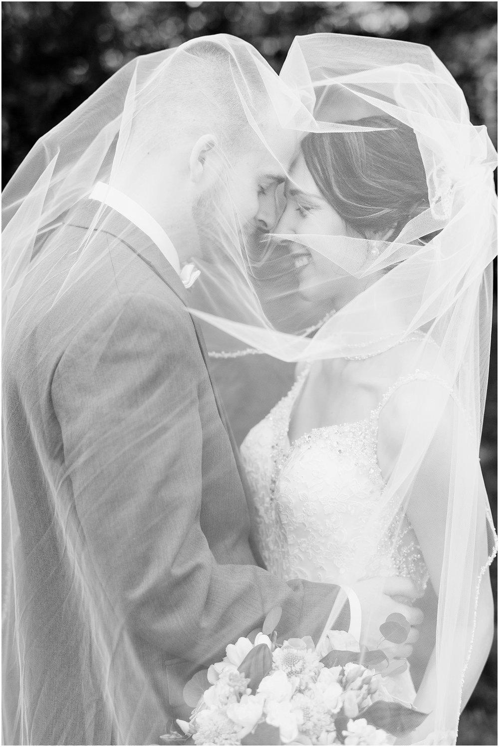 Hannah Leigh Photography York PA Wedding_8053.jpg