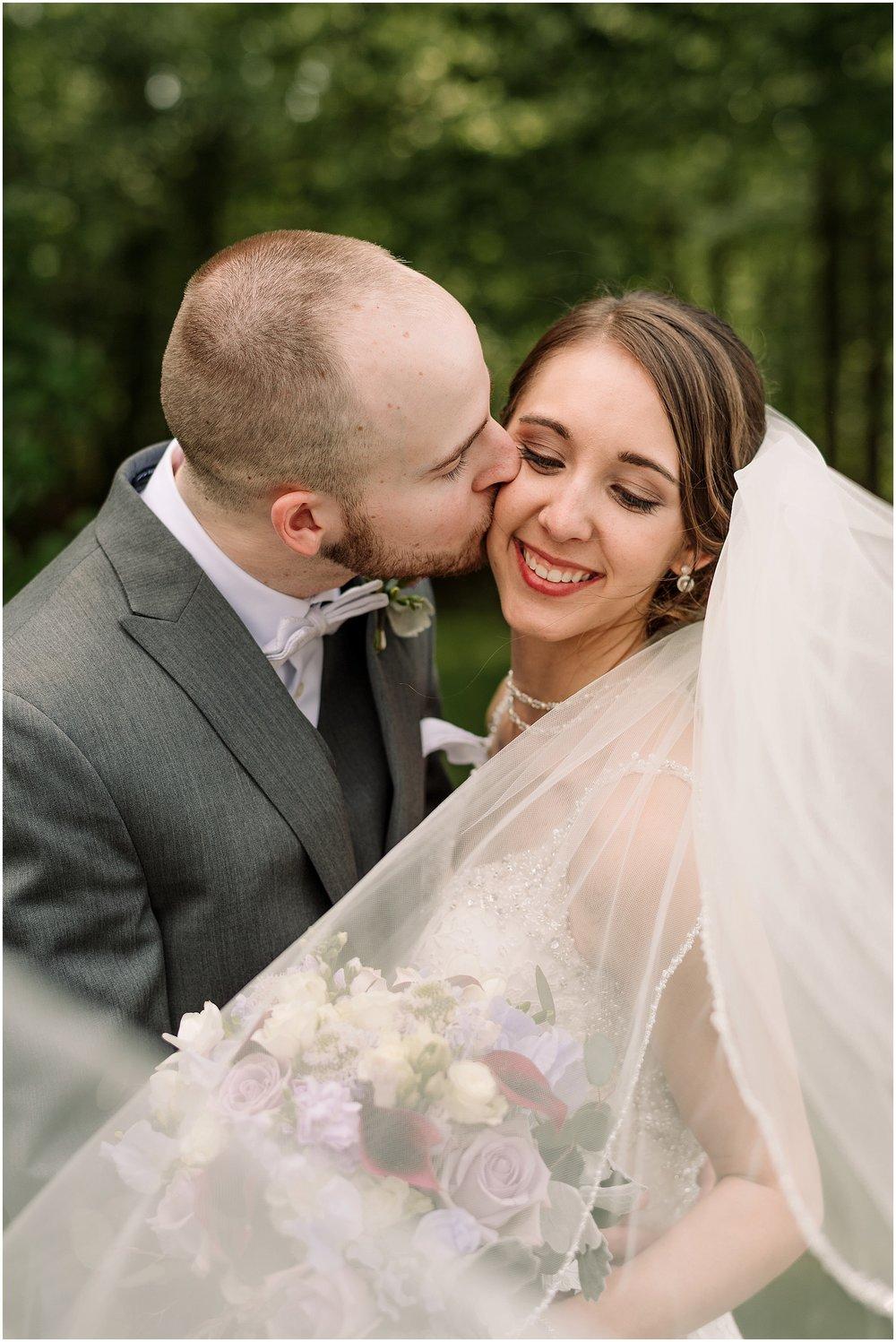 Hannah Leigh Photography York PA Wedding_8052.jpg
