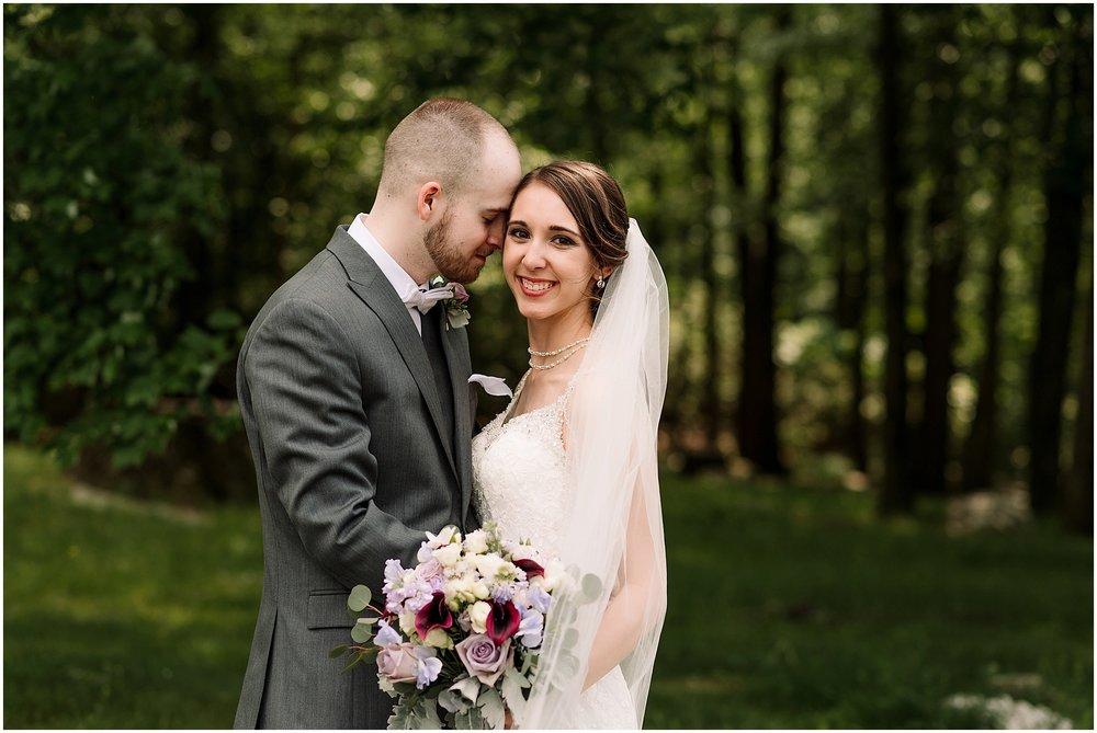 Hannah Leigh Photography York PA Wedding_8049.jpg