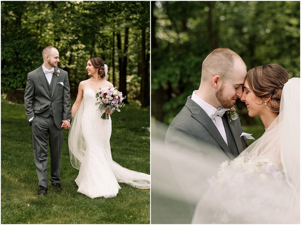 Hannah Leigh Photography York PA Wedding_8047.jpg