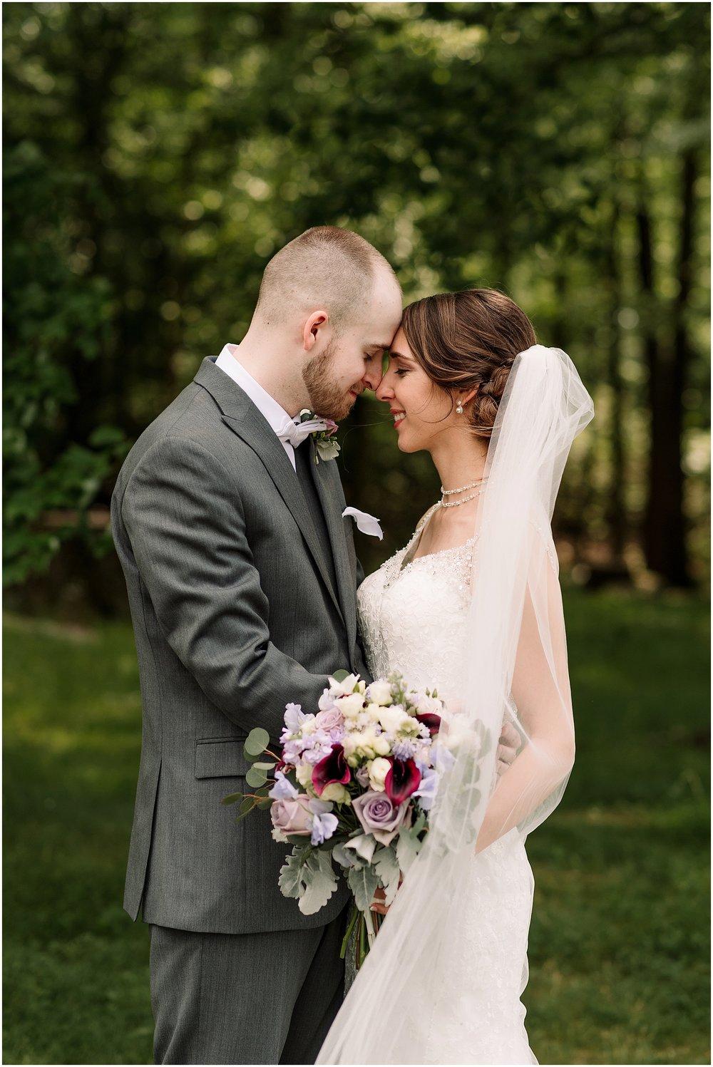 Hannah Leigh Photography York PA Wedding_8048.jpg