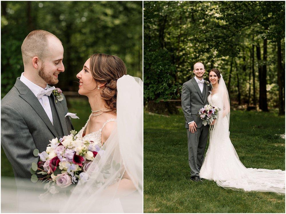 Hannah Leigh Photography York PA Wedding_8044.jpg