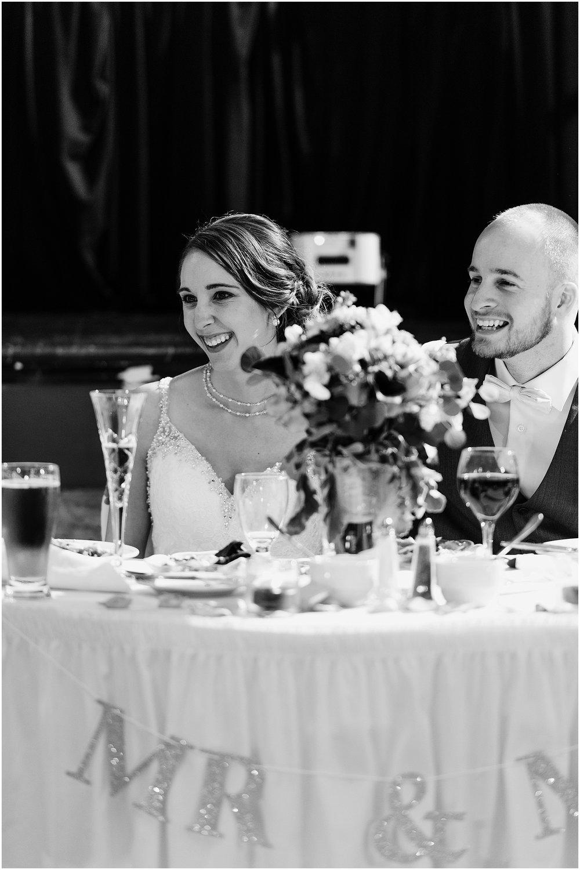 Hannah Leigh Photography York PA Wedding_8074.jpg