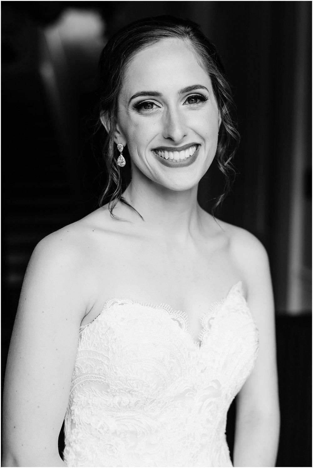 Hannah Leigh Photography Harmony Forge Inn Wedding Bellefonte PA_8212.jpg