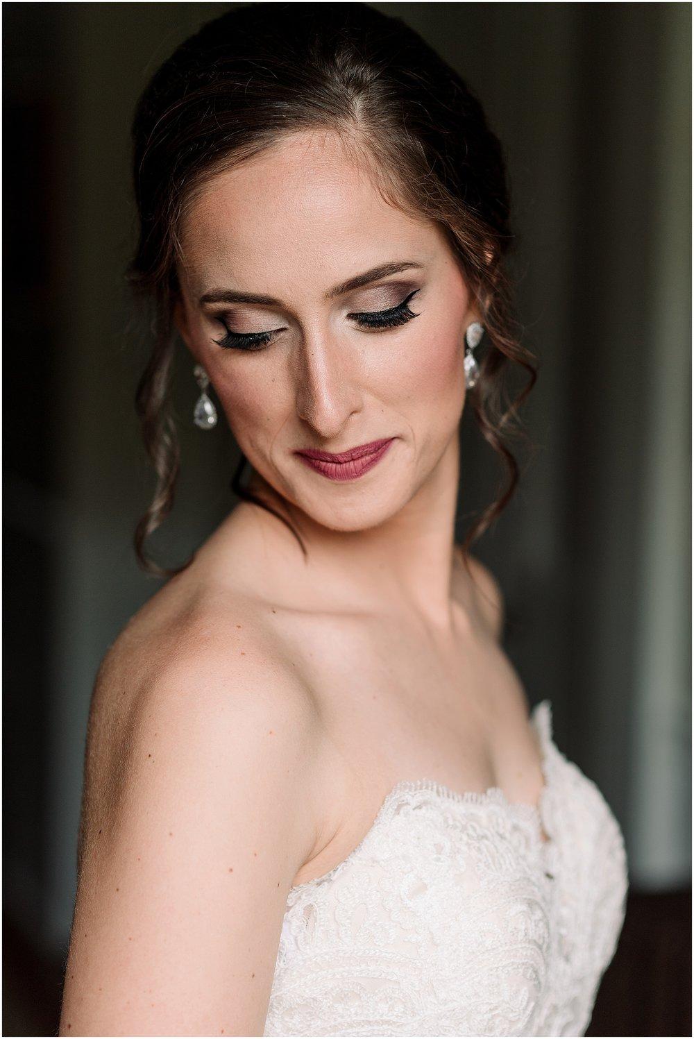 Hannah Leigh Photography Harmony Forge Inn Wedding Bellefonte PA_8211.jpg