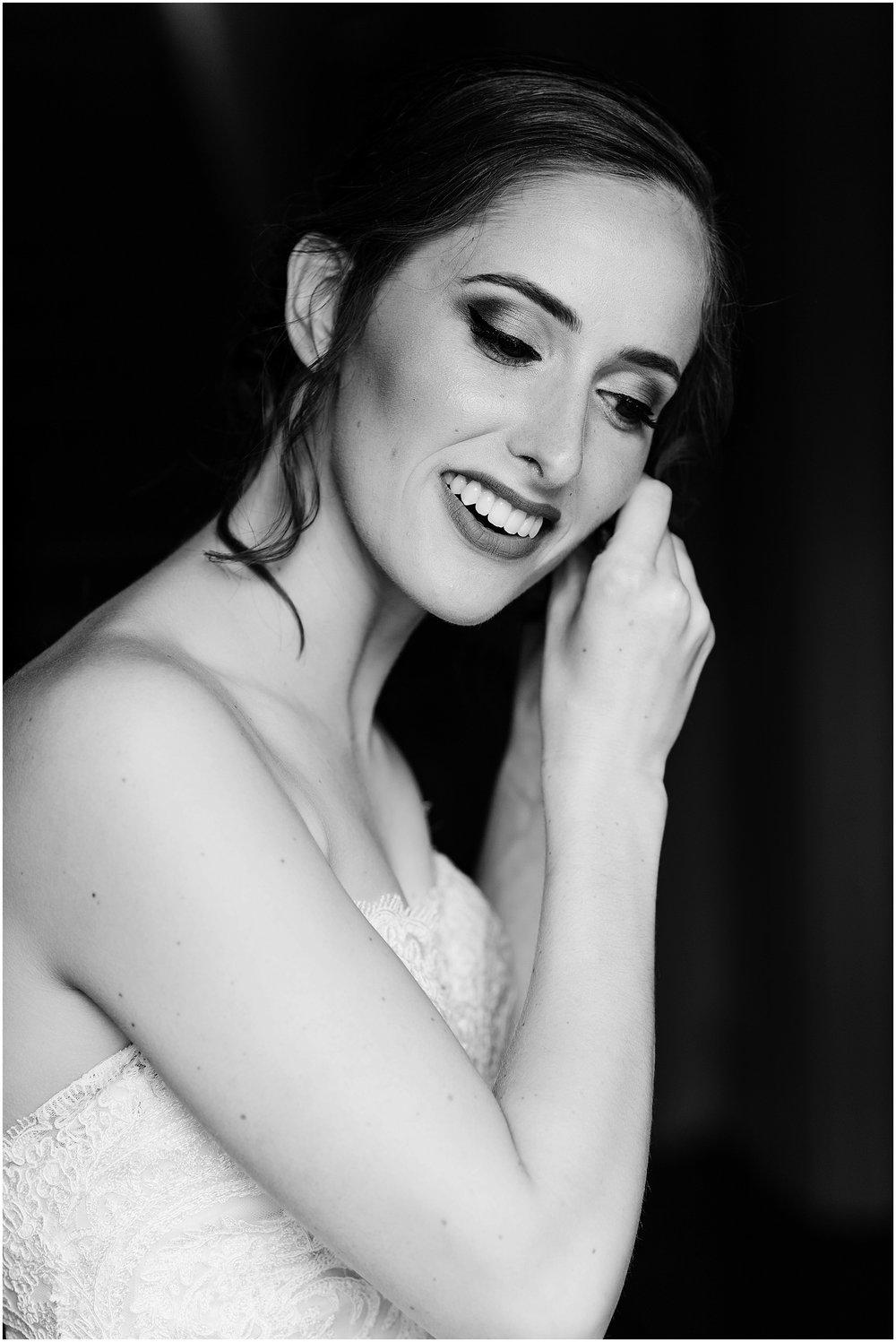 Hannah Leigh Photography Harmony Forge Inn Wedding Bellefonte PA_8210.jpg