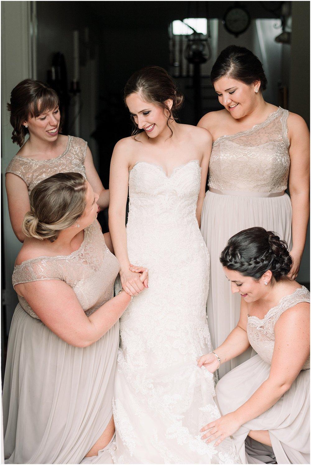 Hannah Leigh Photography Harmony Forge Inn Wedding Bellefonte PA_8209.jpg