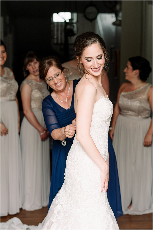 Hannah Leigh Photography Harmony Forge Inn Wedding Bellefonte PA_8208.jpg