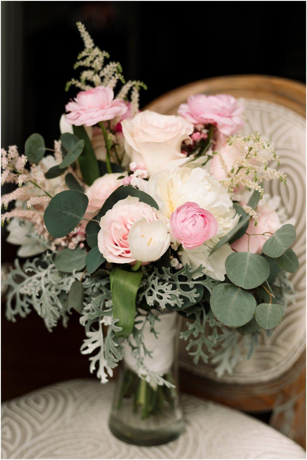 Hannah Leigh Photography Harmony Forge Inn Wedding Bellefonte PA_8207.jpg