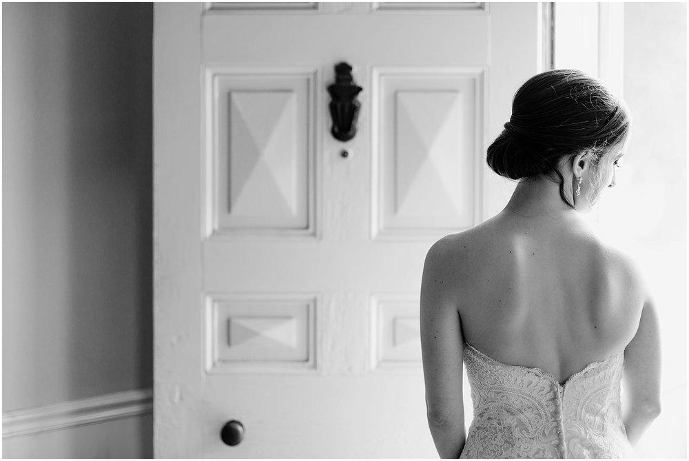 Hannah Leigh Photography Harmony Forge Inn Wedding Bellefonte PA_8206.jpg