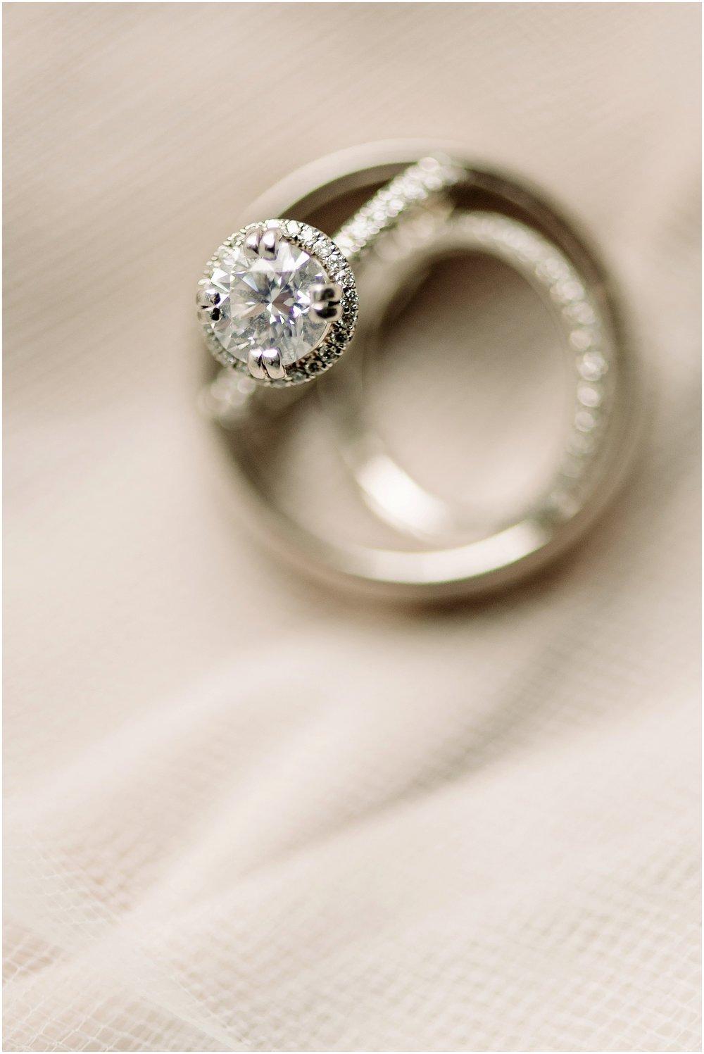 Hannah Leigh Photography Harmony Forge Inn Wedding Bellefonte PA_8204.jpg
