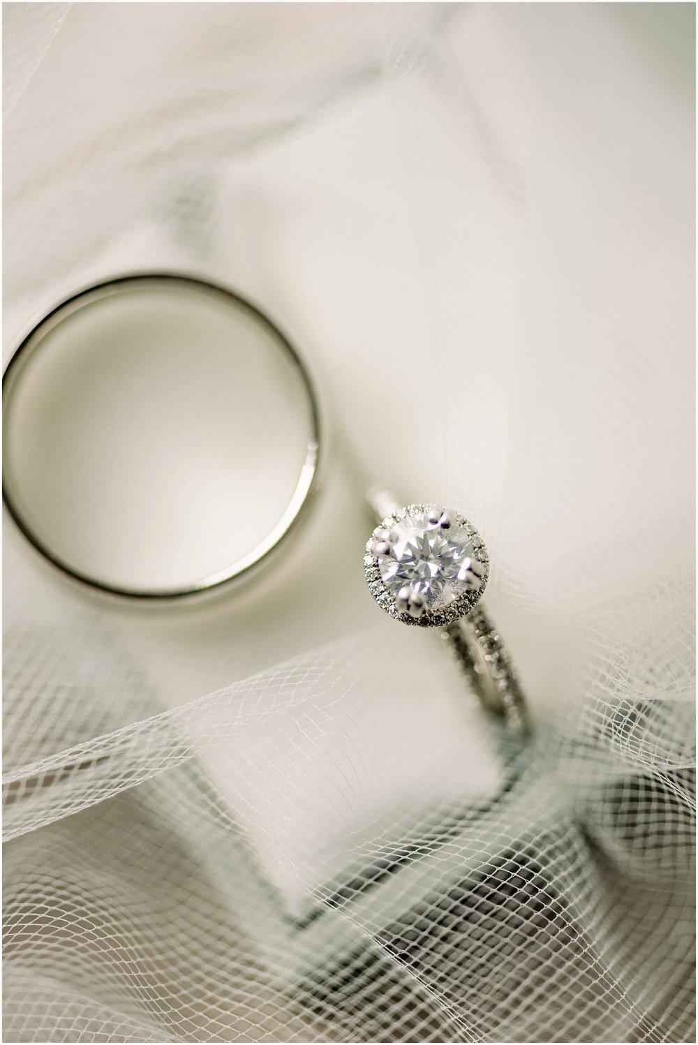 Hannah Leigh Photography Harmony Forge Inn Wedding Bellefonte PA_8200.jpg