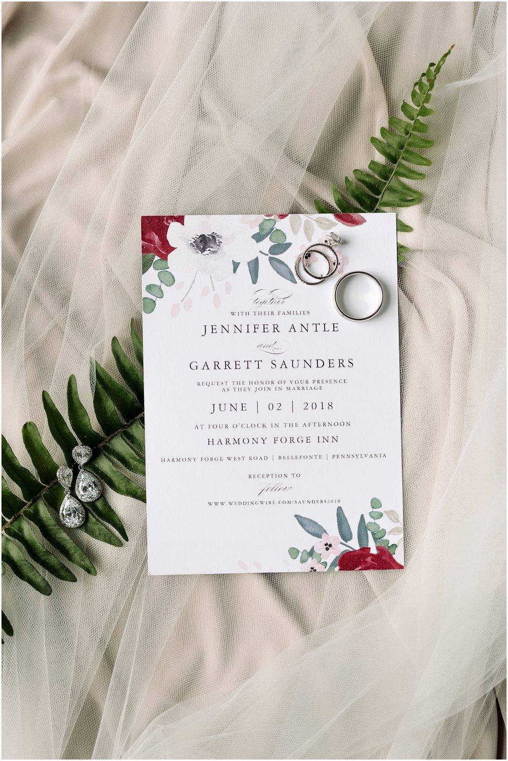 Hannah Leigh Photography Harmony Forge Inn Wedding Bellefonte PA_8198.jpg