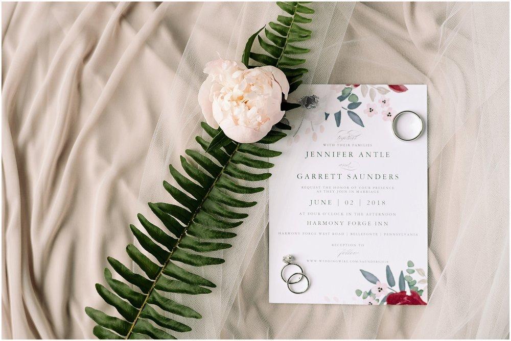 Hannah Leigh Photography Harmony Forge Inn Wedding Bellefonte PA_8195.jpg