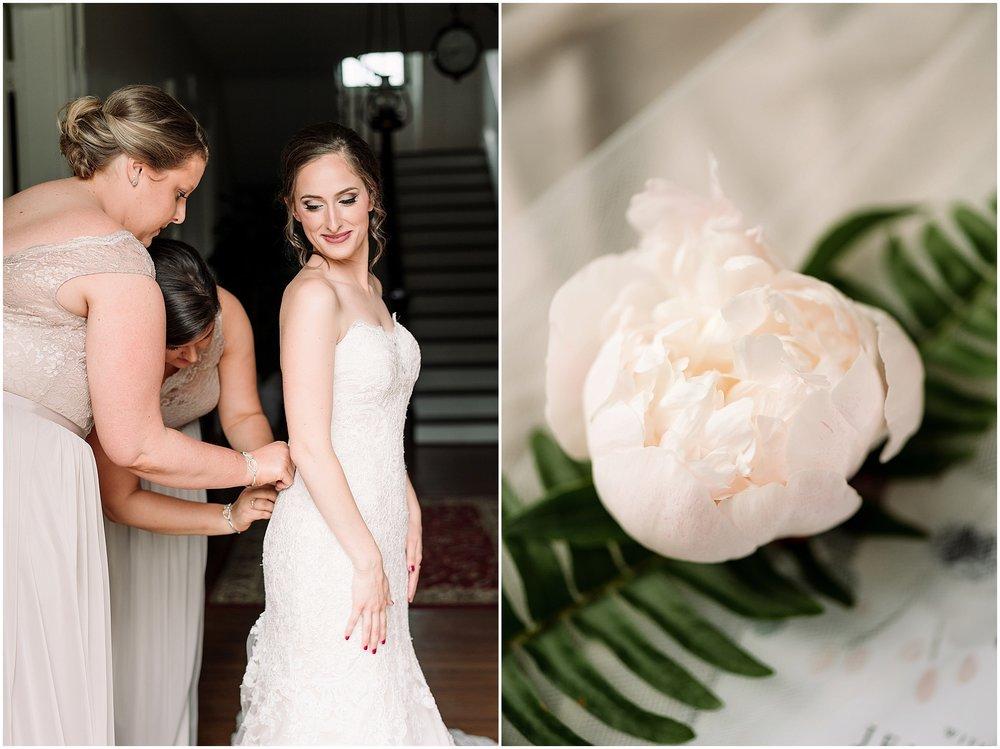 Hannah Leigh Photography Harmony Forge Inn Wedding Bellefonte PA_8193.jpg