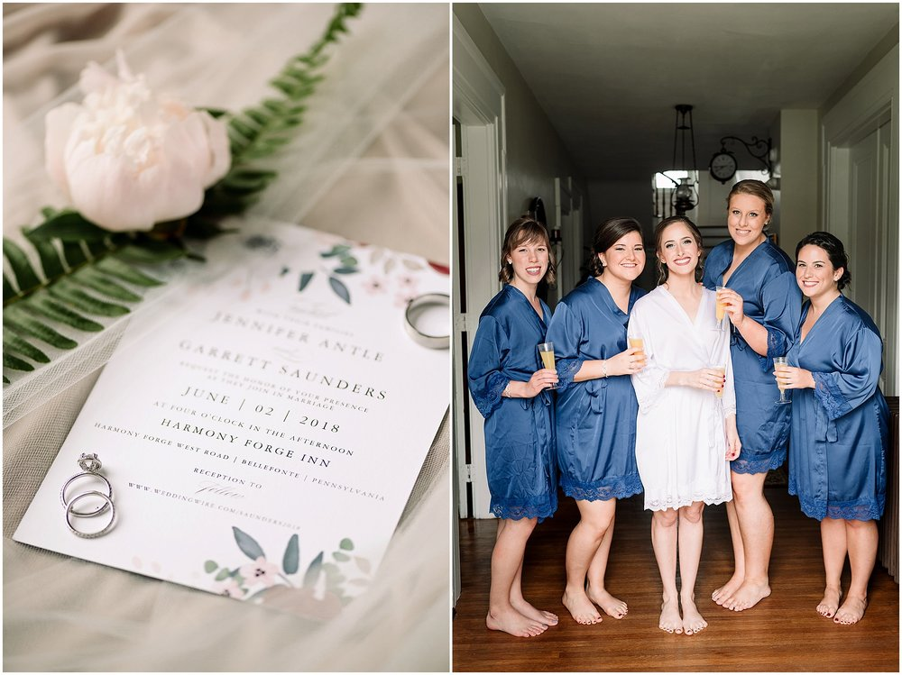 Hannah Leigh Photography Harmony Forge Inn Wedding Bellefonte PA_8194.jpg