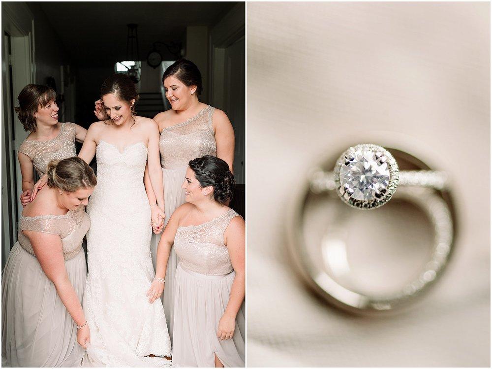 Hannah Leigh Photography Harmony Forge Inn Wedding Bellefonte PA_8192.jpg