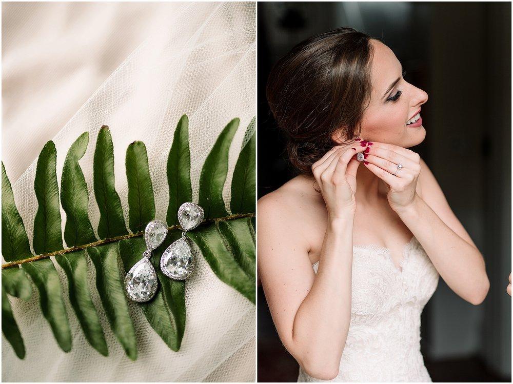 Hannah Leigh Photography Harmony Forge Inn Wedding Bellefonte PA_8191.jpg